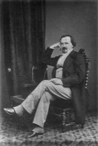 Hippolyte Chavasse